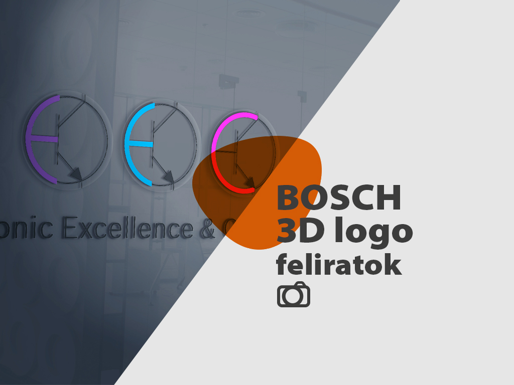 Bosch_bemutatotaska_nyito