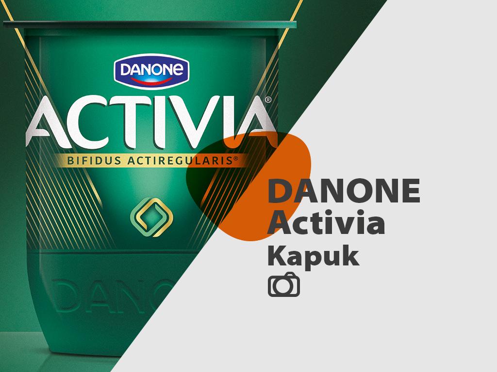 SE_Danona_Activia_nyito