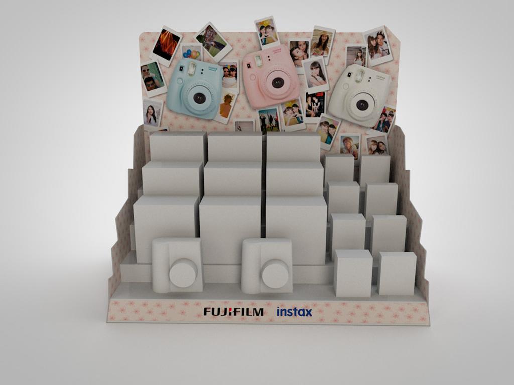 FujifilmInstaxMini8Display_k2MéretezésGyártónak_20160704-3_jo